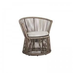 Manufacturer for White Rattan Outdoor Furniture -