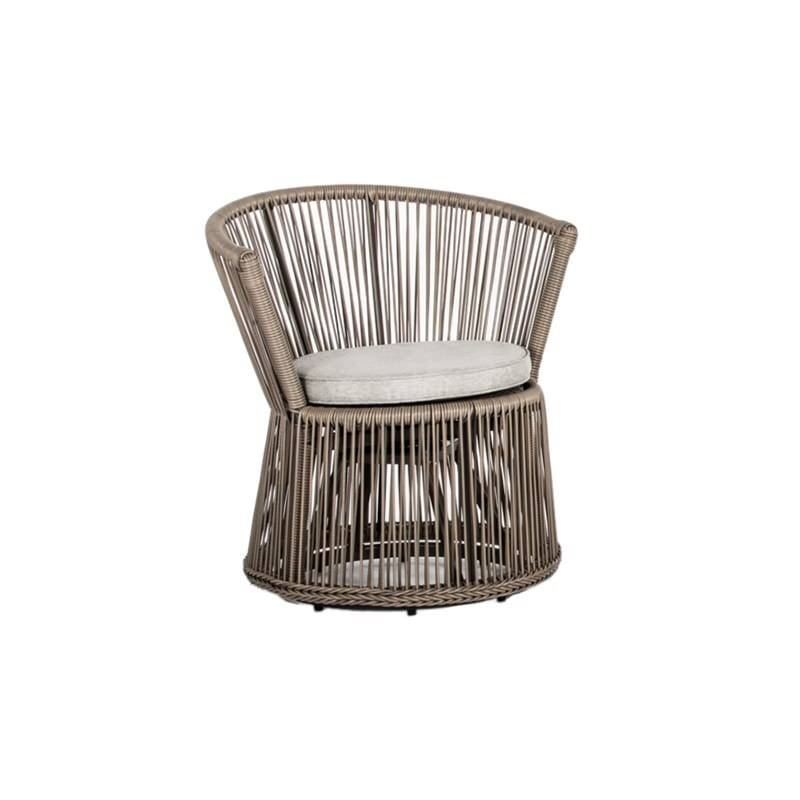 Cheapest Factory Rattan Material -