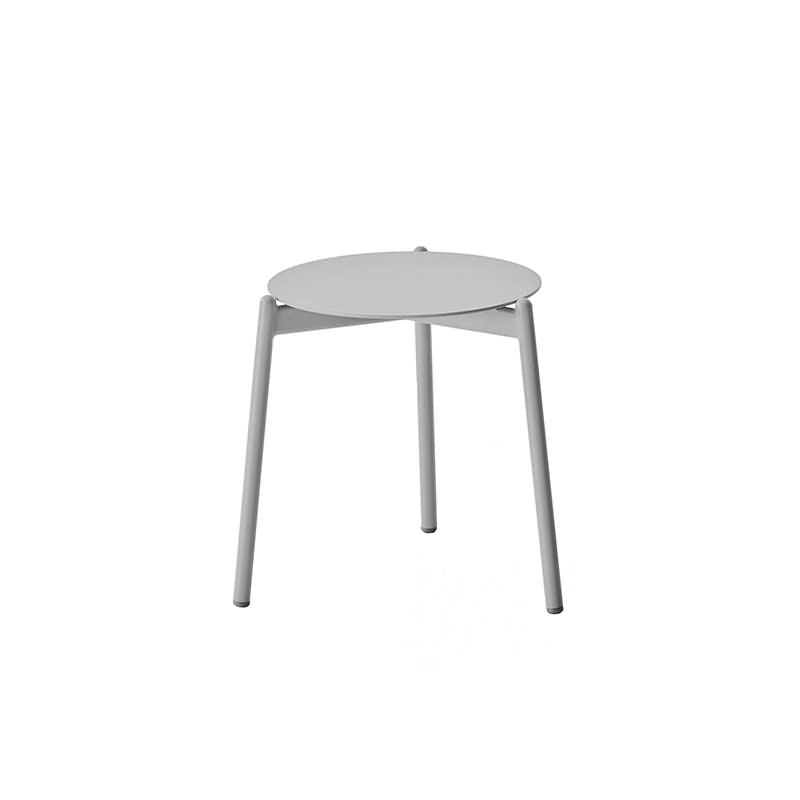 Factory Promotional Outdoor Furniture Turkey -