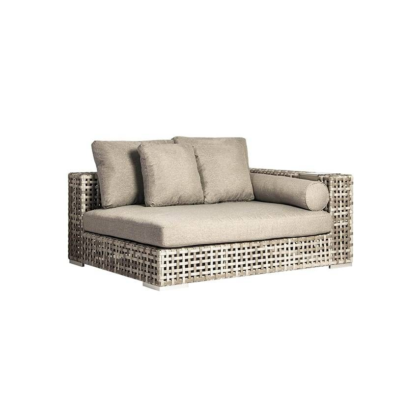 Factory Supply Wedding Sofa -