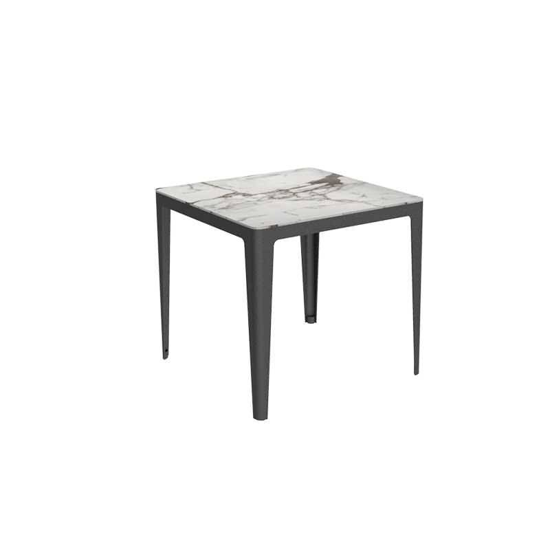 Big discounting Balcony Furniture -