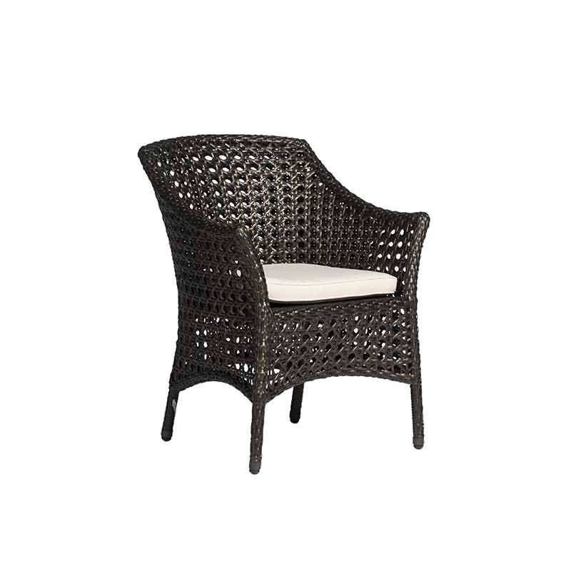 China Factory for Coffee Table And Chair - PISA – Artie