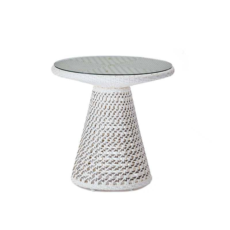 China wholesale Garden Outdoor Furniture -