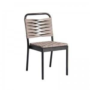 China wholesale Artie Outdoor Furniture -