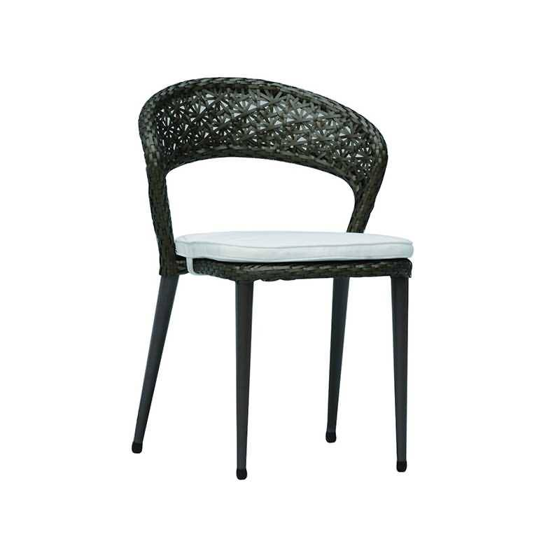 Wholesale Discount Tatta Arm Chair -