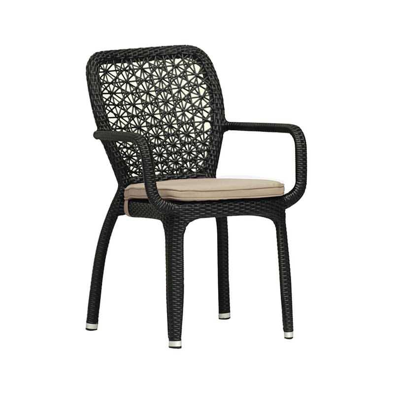 Fast delivery Table And Chair -