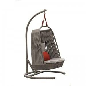 New Delivery for Rossi Dining Chair - HEAVEN – Artie