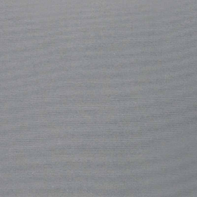 Bottom price Hilton Furniture -