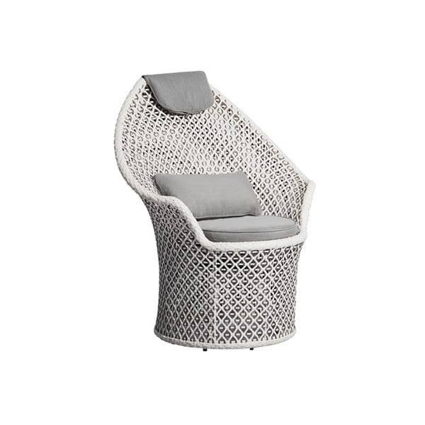 Hot sale Factory Leisure Rattan Chairs - VINNIE – Artie