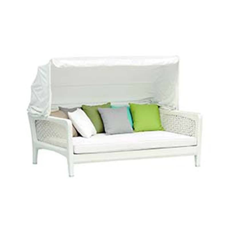 Best Price for Restaurant Booth Sofa - DYNASTY – Artie