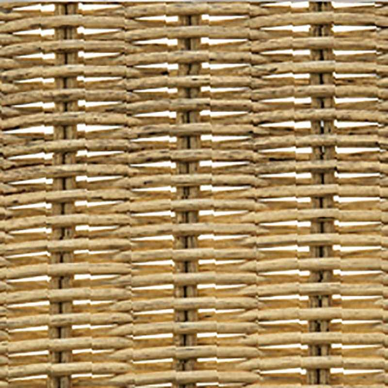 Best quality Garden Furniture Rattan/Wicker Table And Chairs -