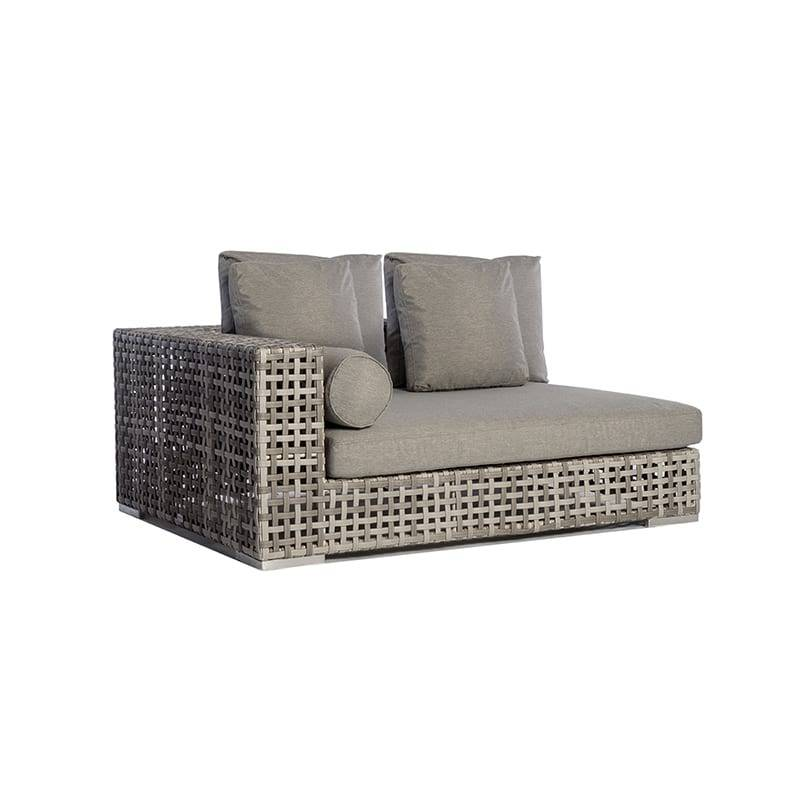 Big discounting Outdoor Sofa -