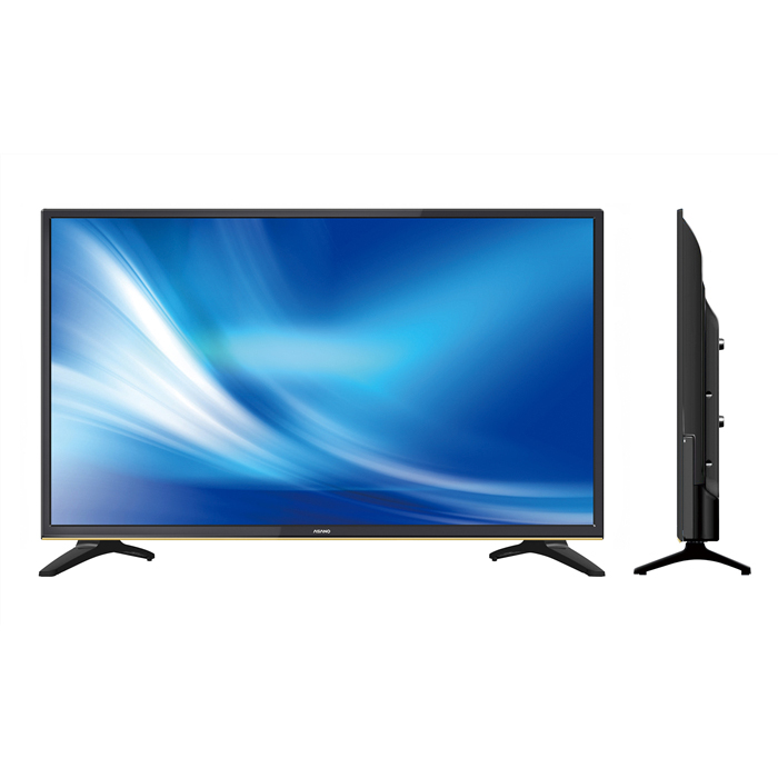 Plastic frame TV-DN9 Featured Image
