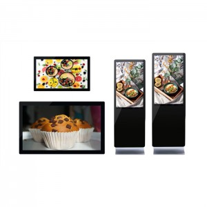Good quality Dled Tv -