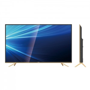 Tempered glass TV-DK3