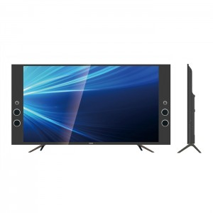 Tempered glass TV-DK3M