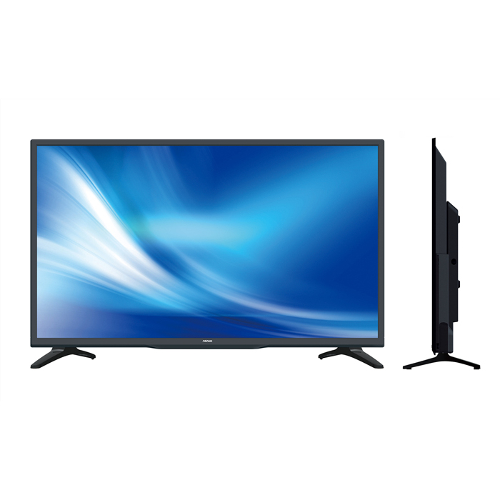 Plastic frame TV-DN6 Featured Image