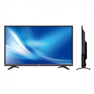 Top Suppliers Led Tv With Smart -