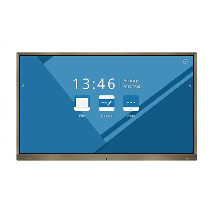 Discount wholesale Windows -