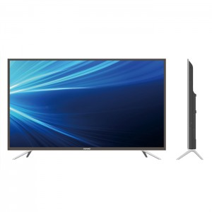 Factory Price For frameless flat screen tv -