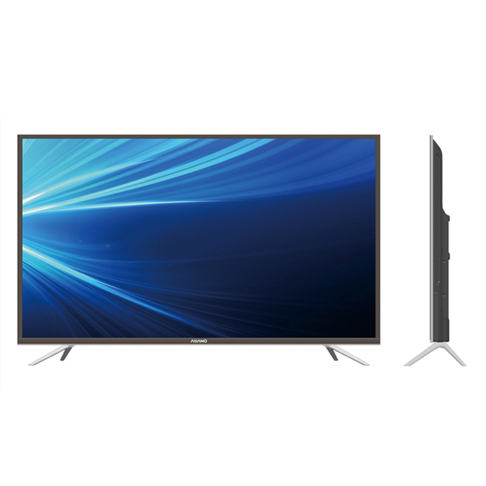 Top Quality Touch Screen Smart Tv Interactive Board -