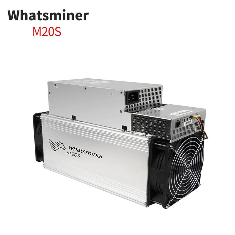 best seller bitcoin