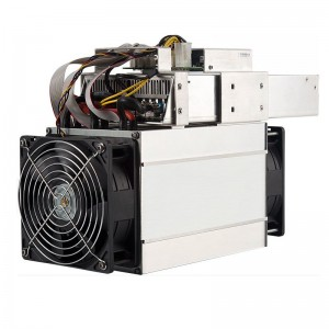 100% Original Factory Price Dash Miner Strongu Stu U1+ U1++ 52T 2200W Second Hand Used Miner