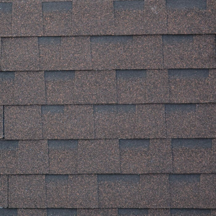 Brown wood Laminated Asphalt Roof Shingle Featured Image