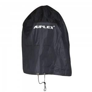 Auplex Optional Kamado Accessories Part Rain Cover
