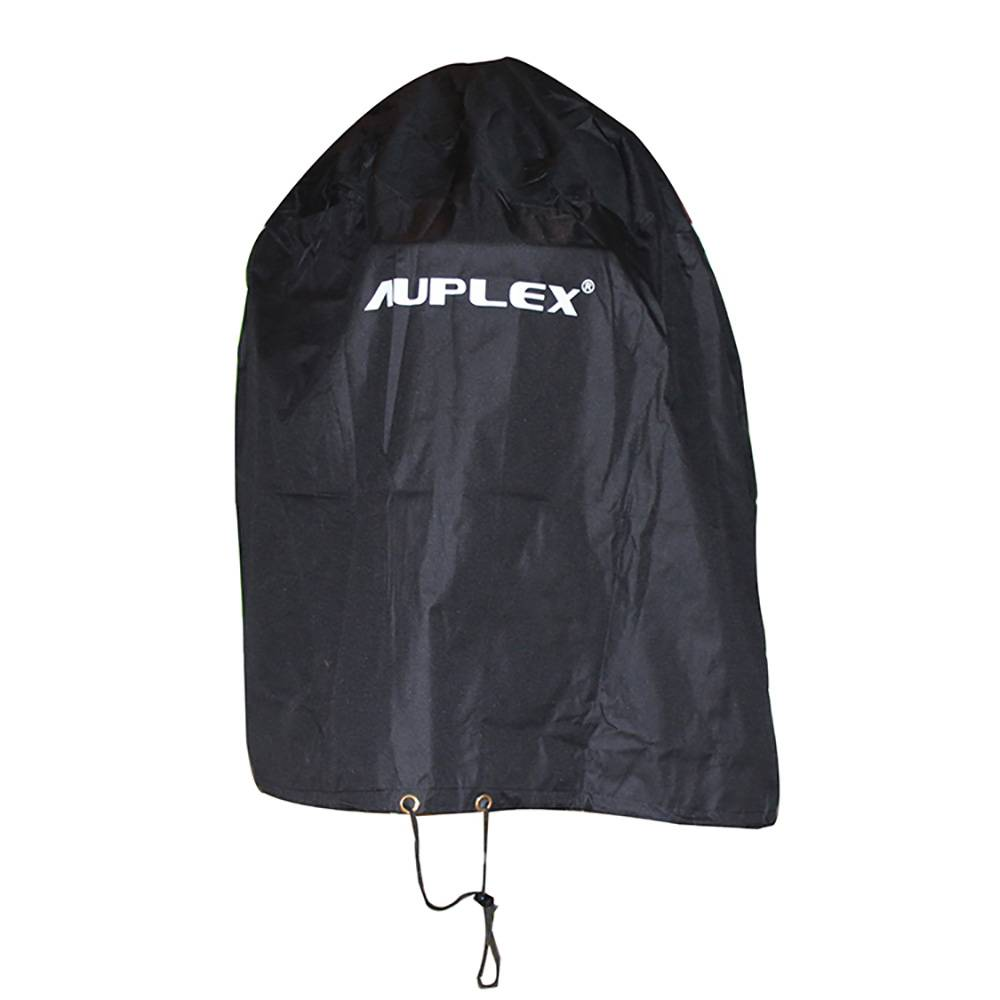 Auplex Optional Kamado Accessories Part Rain Cover Featured Image