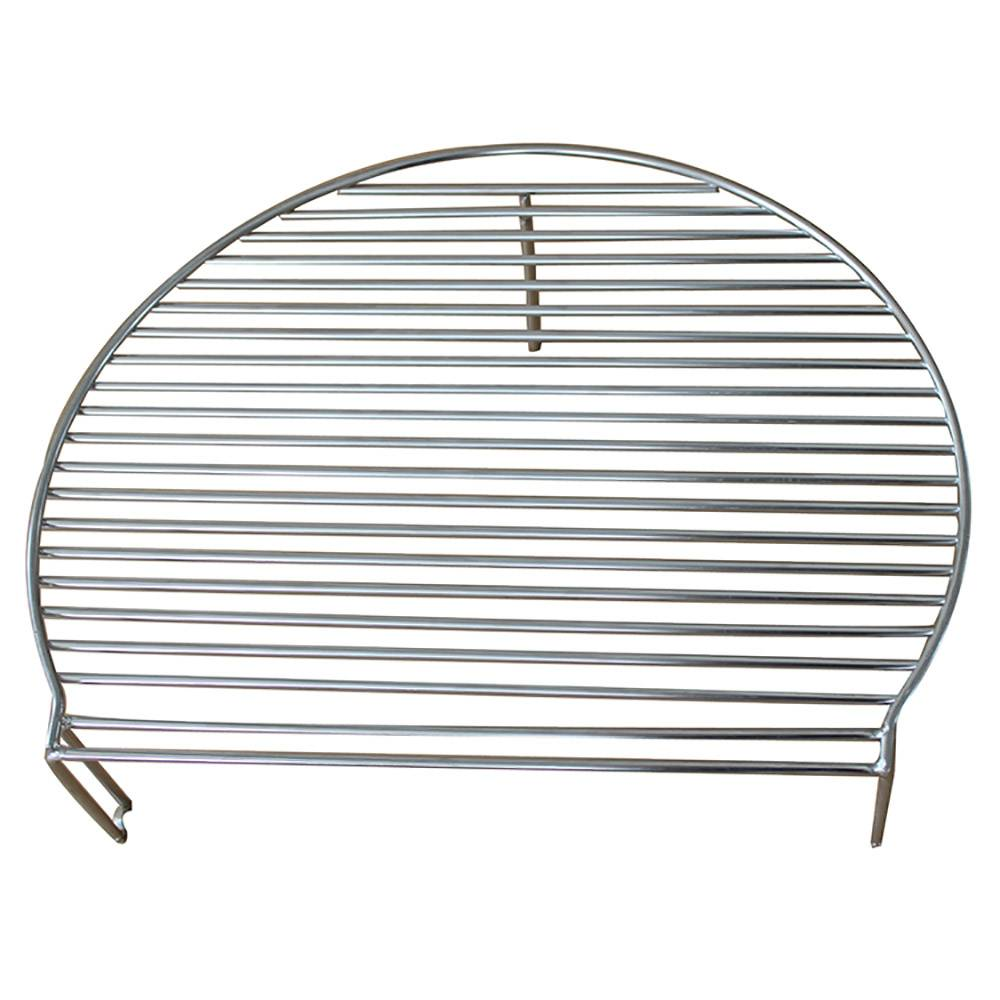 Auplex Optional Kamado Accessories Part double cooking grid Featured Image