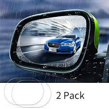 High Quality Projection Film -