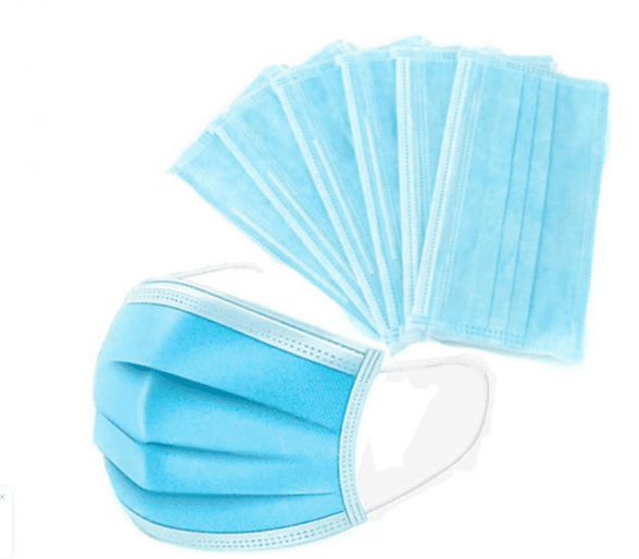 China Factory for Paint Protective Film -