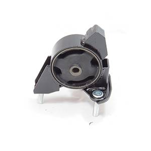 Engine Mount Motor Fits 98-02 Toyota Corolla/Chevrolet Prizm 1.8l #1C8851 12371-0D020