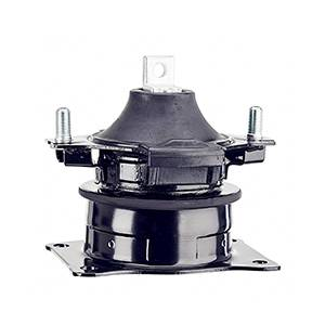 Engine Mount Motor Fits  Honda Accord Odysssey &Acura Mdx Tl Tsx Zdx  #1C9247 50830-SDB-A04 50830-SDB-A02 Featured Image