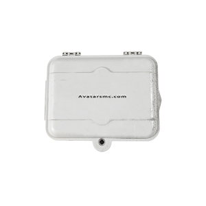 JSX400300-102 Communication junction box