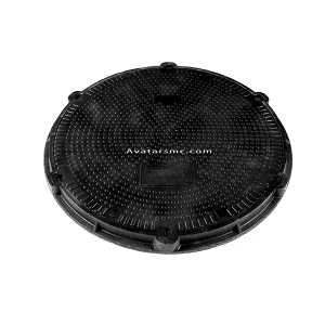SY900D210 (2)D210900  D210 manhole cover