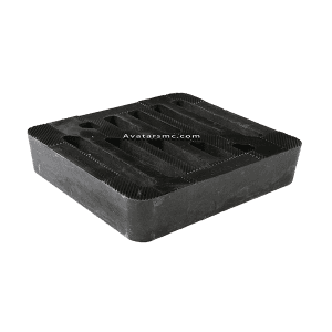 Factory Promotional Tiles -