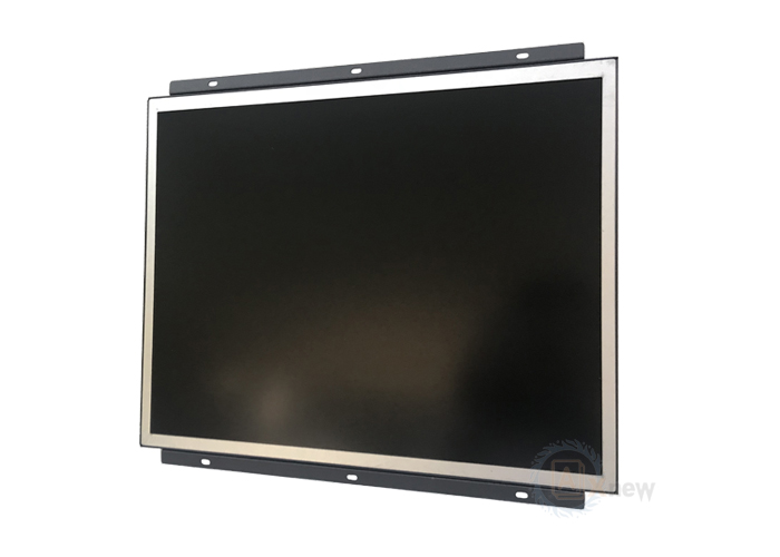 17 inch 1000nits industrial open frame high brightness screen for outdoor Featured Image