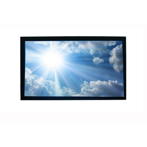 Sunlight readable touch screen monitor of 7 inch and 8 inch with open frame solutions