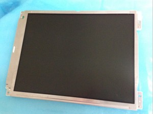LQ104V1DG51 640×480 350 Nits Open Frame LCD Display