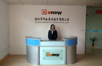 cd4510926-axnew_display_technology_co_ltd
