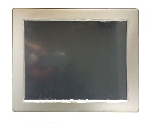 Industrial Touch Panel-PC