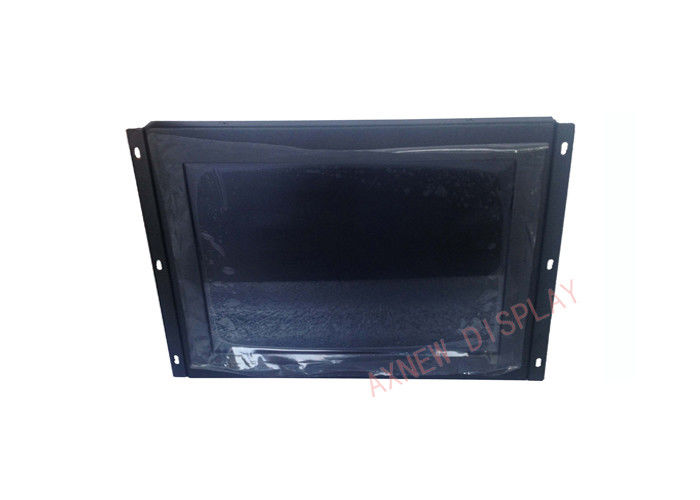 Kiosk Industrial LCD Touch Screen Monitor LED Backlight Display
