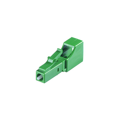 Special Design for MTP Female to Male Attenuators - LC Female to Male attenuator – INTCERA detail pictures