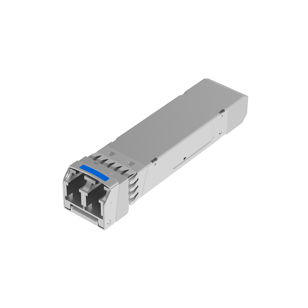 Cheap PriceList for 1km Wireless Transceiver - 6G-SDI SFP+ – INTCERA detail pictures
