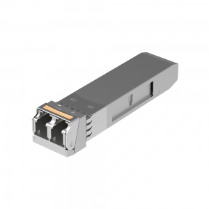 High definition 40gb/S Qsfp+ Transceiver - 32GFC SFP – INTCERA
