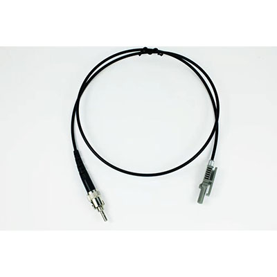 Special Design for MTP Female to Male Attenuators - POF PATCHCORD – INTCERA detail pictures