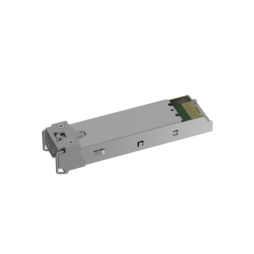Free sample for 1km Wireless Transceiver - 4GFC SFP – INTCERA