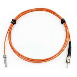 Excellent quality Waterproof Fiber OpticTap-SC Corning Patch cord -